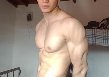 Emmanuel Serna Echavarria