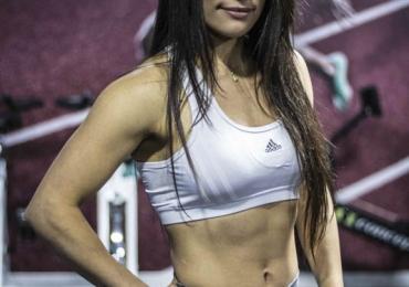 Andrea Manjarres